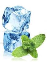 Ice Mint (MB)