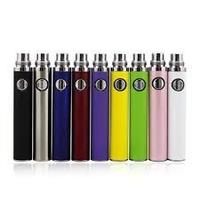 EVOD USB Passthrough (1100 mAh)