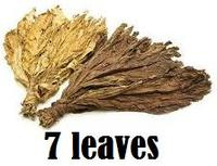 7 Leaves (IW)